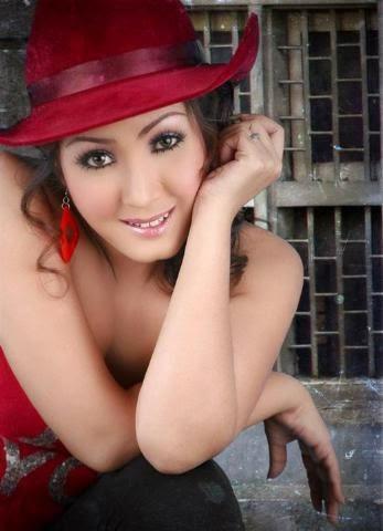 Download Album Lagu Nunung Alvi