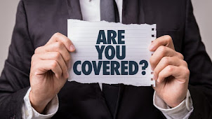 WHY DO YOU NEED LIFE INSURANCE ?