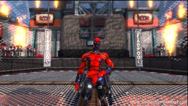 Spider Man Shattered Dimensions Ps3 Iso