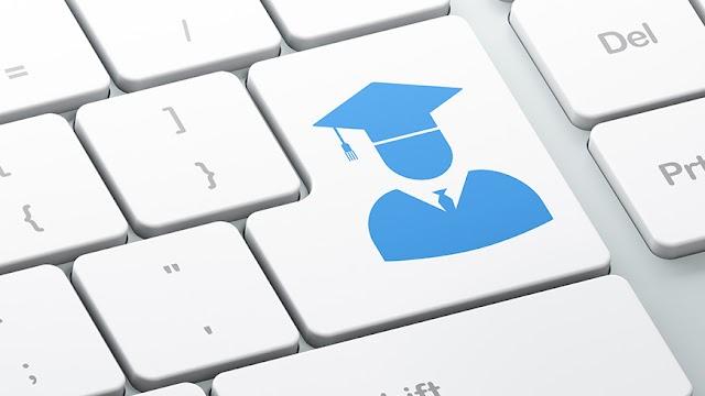 एडहॉक सिस्टम पर है देश की उच्च शिक्षा: पुण्य प्रसून बाजपेयी