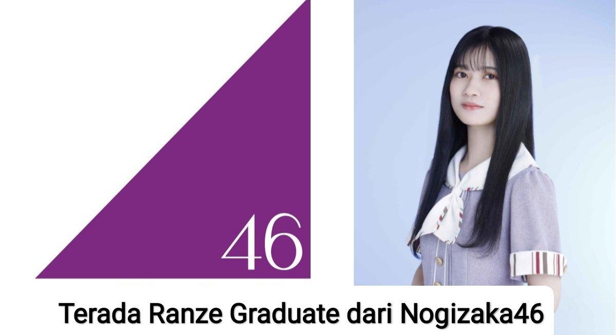 terada-ranze-graduate-nogizaka46