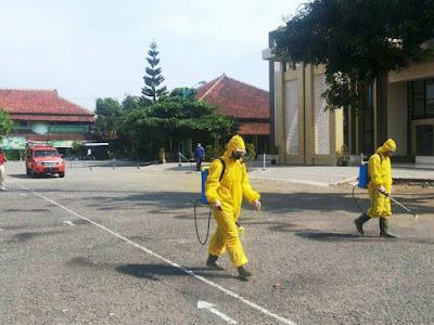 http://www.topfm951.net/2020/05/mitigasi-pandemi-tni-brebes-kembali.html#more