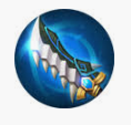 Build Gear Item Fanny Mobile Legends Top Global