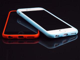 Smartphone 2016