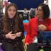 [VÍDEO] JESC2018: Rita Laranjeira comenta as canções do Festival Eurovisão Júnior 2018