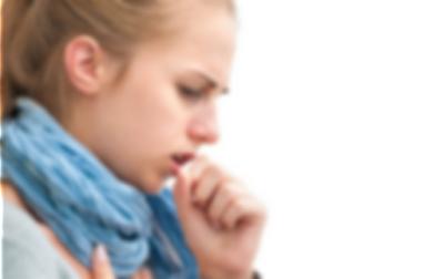 Tablet Dan Sirup Obat Batuk Paling Ampuh di Apotik Umum Dan Alfamart