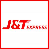 Lowongan Kerja J&T Express Depok