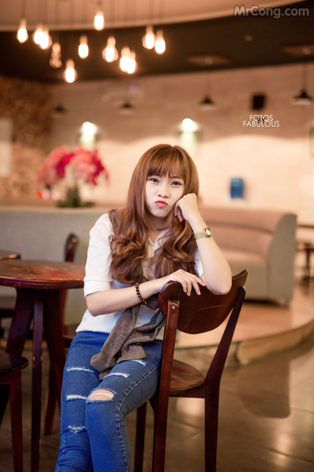 Image Girl-Xinh-Viet-Nam-by-Khanh-Hoang-MrCong.com-012 in post Tổng hợp ảnh girl xinh Việt Nam chất lượng cao – Phần 29 (314 ảnh)