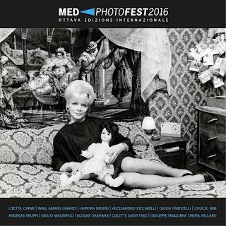 Med Photo Fest 2016