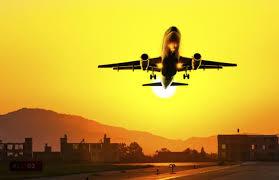 فنادق إكسبيديا ورحلات الطيران والسيارات