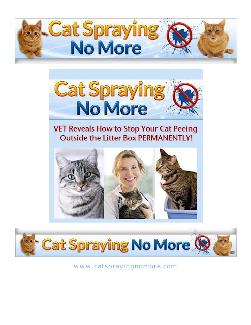 cat spraying no more,cat spraying no more review,cat spraying no more reviews,cat spraying no more pdf,cat spraying no more free,cat spraying repellent,cat spraying male,stop cat spraying,spraying cat with water,cat spraying smell,cat spraying in litter box,cat spraying in house,cat spraying cleaner,cat spraying in heat,cat spraying video,cat spraying poop,cat spraying after neuter,cat spraying everywhere,female cat spraying in house,cat spraying in house how to stop,cat phantom spraying,stop cat spraying home remedy,cat spraying on bed,what is cat spraying mean,spraying cat with hose,male cat spraying video,cat spraying machine,cat spraying on furniture,cat spraying clear liquid,cat spraying walls,cat spraying what does it look like,female cat spraying video,cat spraying every day,cat spraying on sofa,cat spraying look like,cat spraying youtube