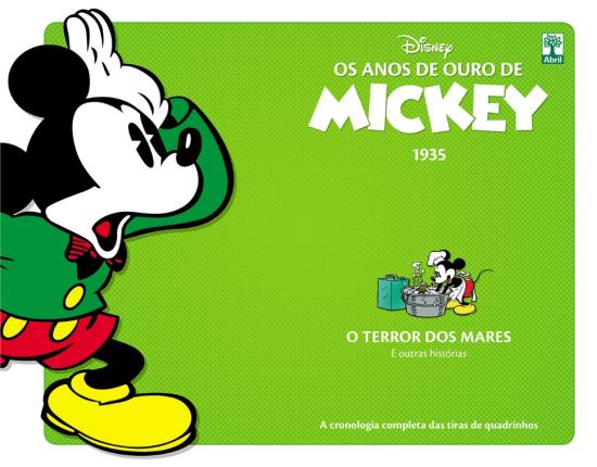 Mickey+6.jpg (550×430)