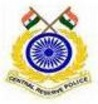 CRPF Sports Quota Bharti, Sportsperson vacancy, Head Constable Sports, Constable Sports