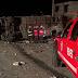 Legalább 24-en meghaltak egy buszbalesetben Ecuadorban
