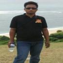 Komentar KiosonPulsa.com dari Anas Koswara