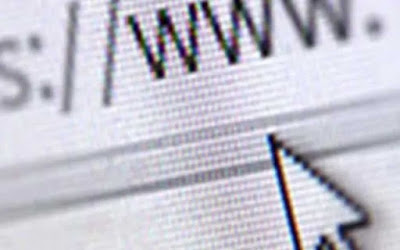 Again DNS disruption, many websites in temporary complications