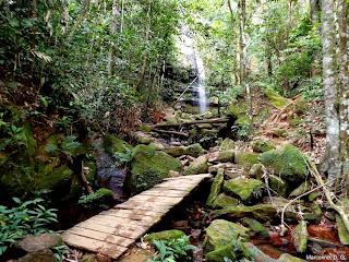 Cachoeira-da-roncadeira, cachoeira escorrega-macaco, Palmas, taquaruçu, taquarussu, cachoeiras de Palmas, cachoeiras, Tocantins, cachoeiras do Tocantins, turismo, visite o tocantins, palmas sua linda