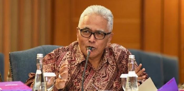 Politisi PAN: Tugas Pencopotan Baliho Tidak Ada Di UU TNI