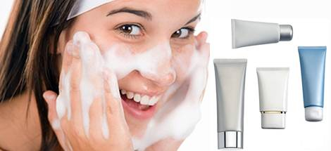 Image result for products for a facial