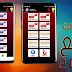 أفضل التطبيقات الجديدة لمشاهدة كل القنوات المشفرة العربية التى تريدها وبجودة جد عالية 2019