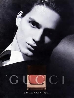 Gucci Pour Homme (2003 - 2004) Gucci