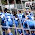 Fútbol | El Pauldarrak afronta un partido clave ante el Arratia, rival directo por la permanencia