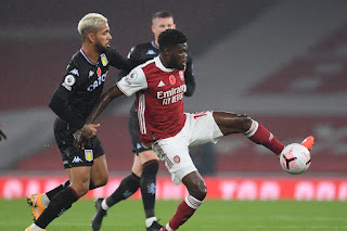 Arsenal vs Leeds Preview and prediction 2021