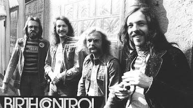 Birth Control (1966- actualidad)