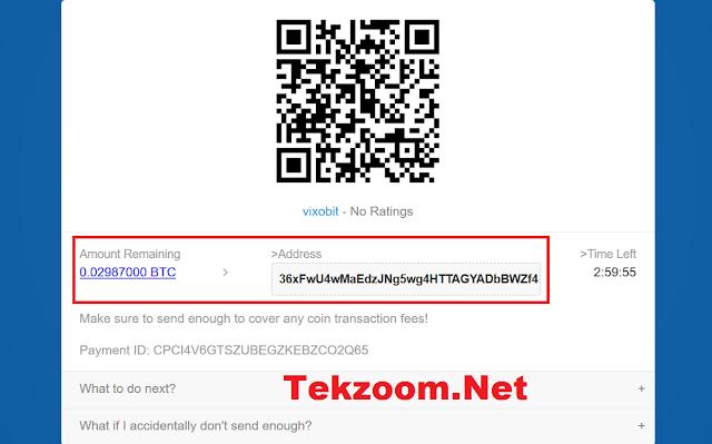 https://www.vixobit.com/?ref=hyipradar