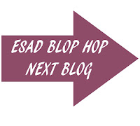 https://stampingwithrosalie.blogspot.com.au/2017/09/esad-2017-holiday-catalogue-blog-hop.html