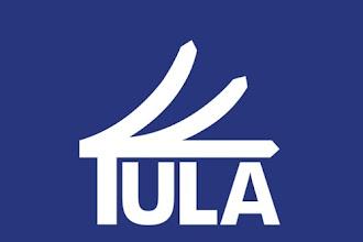 What happens at TULA?