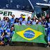 Equipe de corrida de rua de Jundiaí participa de Meia Maratona na Argentina