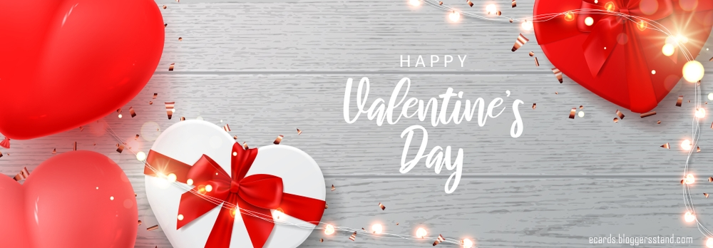 2021 Valentines Day Wallpapers, Photos, Pics