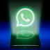 How to Recover Deleted WhatsApp Messages 2019
