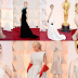 87TH ACADEMY AWARDS - BEST DRESSED