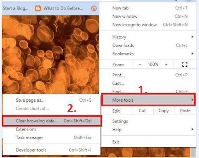 clicking-on-more-tools-and-clear-browsing-data