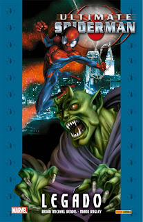 https://nuevavalquirias.com/ultimate-spiderman.html