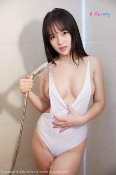 [SNIS-798] Chịch em gái trắng trẻo vú lớn Hinagata Kurumi