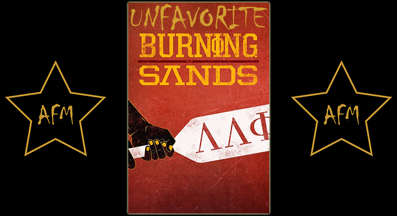 burning-sands