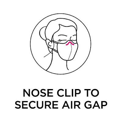 face mask for women