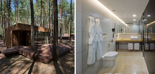 00-YOD-Design-Lab-Architectural-Guest-Houses-in-the-Forest-www-designstack-co