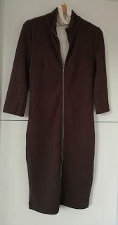 sukienka dla kobiety w ciąży cena
