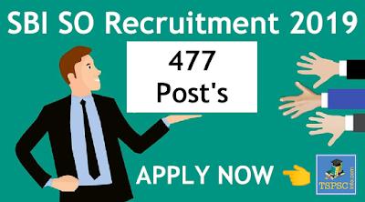 https://www.tspscinfo.com/2019/09/sbi-so-recruitment-2019-eligibility-for.html