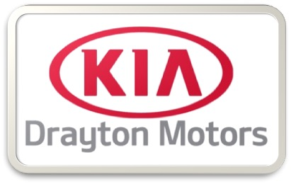 Job Drayton Motors Boston Service Advisor