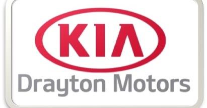 Drayton Motors Kia Car Dealer Boston Lincolnshire Kia Html Autos Weblog