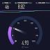 10 गुना ज्यादा जिओ की इंटरनेट स्पीड कैसे बढ़ाये