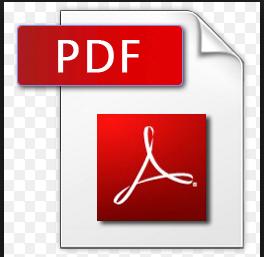Inilah 4 Aplikasi PDF Terbaik di Android Terbaru 2019