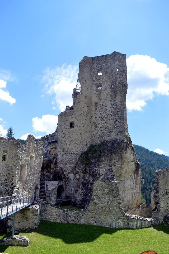 castelli veneto