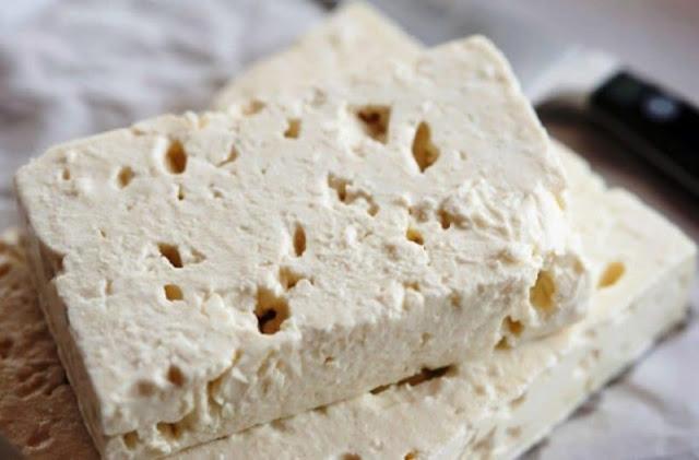 Θεσπρωτία: Τυρί φέτα, αλεύρι, ζάχαρη, φασόλια, φακές, τοματοπελτέδες, γάλα εβαπορέ και μακαρόνια θα μοιραστούν στη Θεσπρωτία