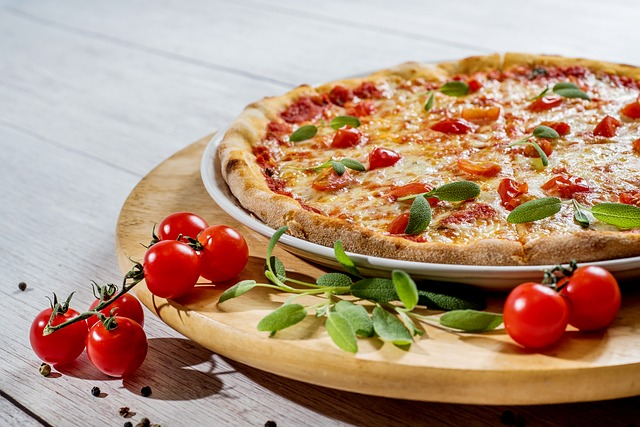 More than 225 recipes home made pizza